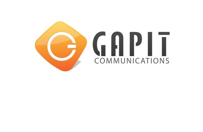 Chân dung Gapit Communications - công ty truyền thông bị Facebook chỉ đích danh trong cáo buộc Viettel ảnh 3