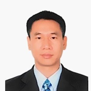 Quan hệ giữa Hướng Việt và nhà chủ OCB ảnh 3