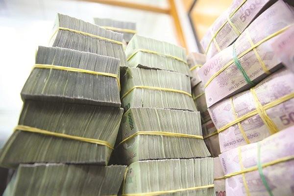 Hai kịch bản tác động của gói tín dụng 250.000 tỉ đồng ảnh 1