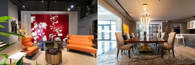 Hơn một thập kỷ theo đuổi khát vọng sáng tạo của KDI Holdings ảnh 16