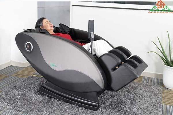 Ghế massage toàn thân ELIP Watson