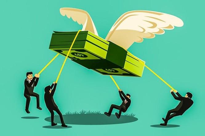 Trung Quốc có đang xuất khẩu lạm phát sang phần còn lại của thế giới? ảnh 1