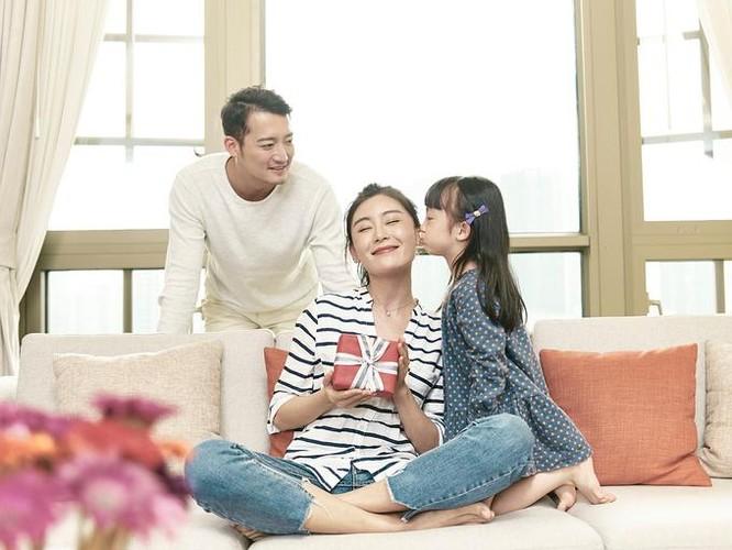Ngân hàng Bắc Á hợp tác Dai-ichi Life ưu đãi người mua bảo hiểm ảnh 1