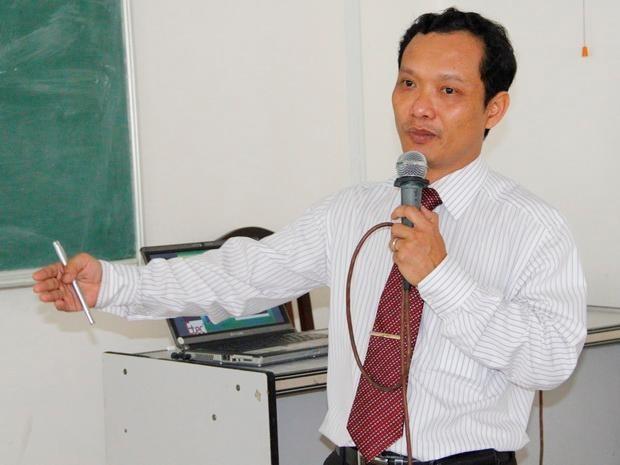 Chân dung 5 doanh nhân ứng cử đại biểu Quốc hội, HĐND tại TP. HCM ảnh 9