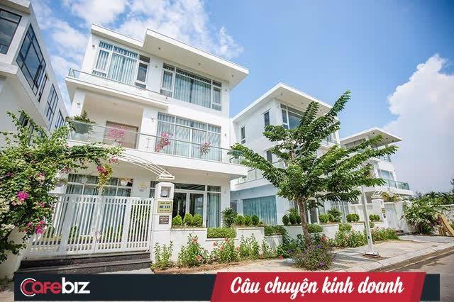 Đánh thuế cho căn nhà số 2: Công cụ siết chặt đầu cơ bất động sản dưới góc nhìn chuyên gia ảnh 2