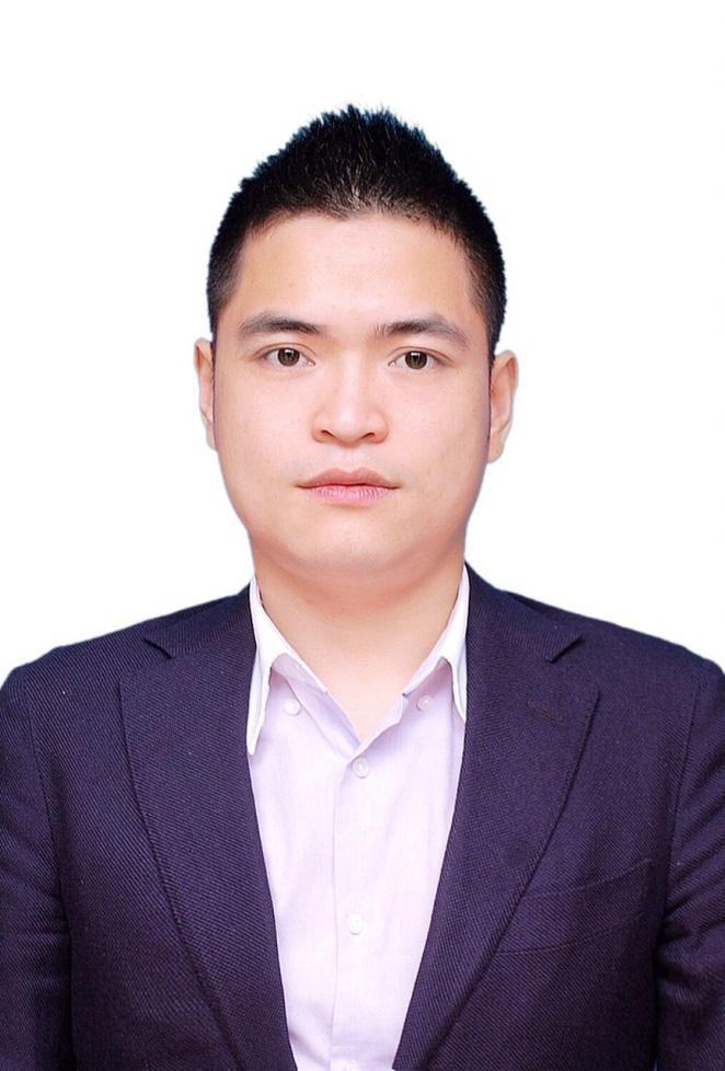 """Em trai """"bầu"""" Thụy làm Chủ tịch Thaiholdings ảnh 1"""