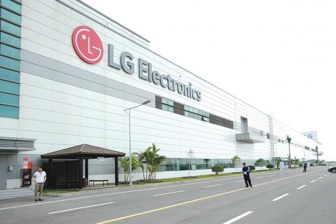 """Bí quyết của những """"nhà vô địch"""" về FDI từng thu hút được Samsung, LG, Honda... ảnh 3"""