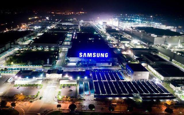 """Bí quyết của những """"nhà vô địch"""" về FDI từng thu hút được Samsung, LG, Honda... ảnh 1"""
