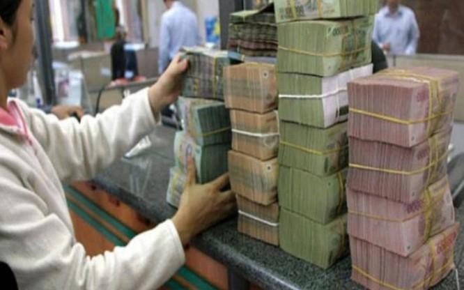 TS. Phan Minh Ngọc: Cần hiểu đúng hơn về cung tiền và sốt bất động sản, chứng khoán ảnh 1