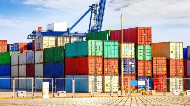WSJ: Nhờ đâu Việt Nam vượt nhiều nước lớn, trở thành nguồn nhập khẩu thứ 6 của Mỹ? ảnh 1