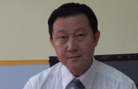 Hé mở 'đế chế' Hào Hưng của ông Thang Văn Hóa ảnh 1