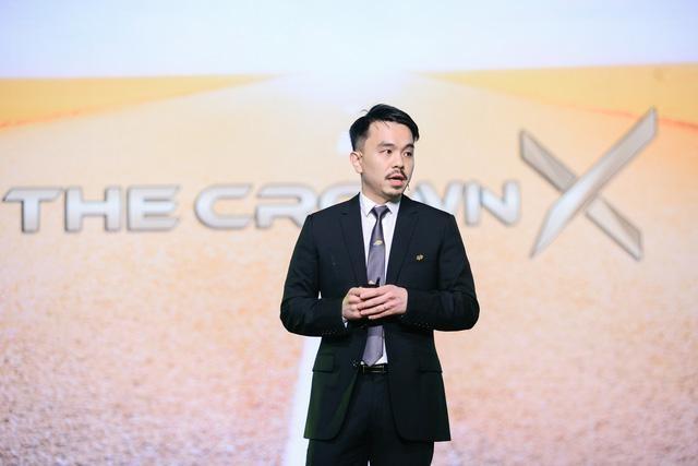 Hàng tỷ USD đã đổ về Masan từ thị trường vốn quốc tế, công lớn thuộc về hai nhân tố 8x ảnh 3