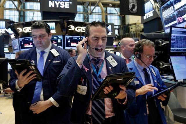 Bạn là nhà đầu tư hay người đầu cơ? ảnh 2