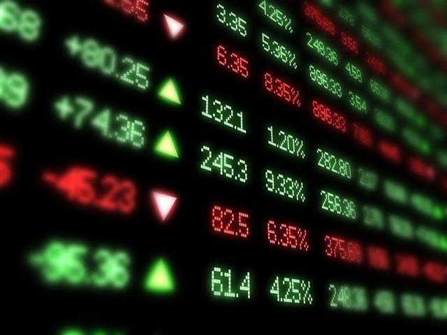 Đầu tư cổ phiếu là hành trình cô độc: Khoảnh khắc phát tài sau một đêm đổi bằng cả hàng chục năm tích lũy, rèn tâm tính ảnh 4