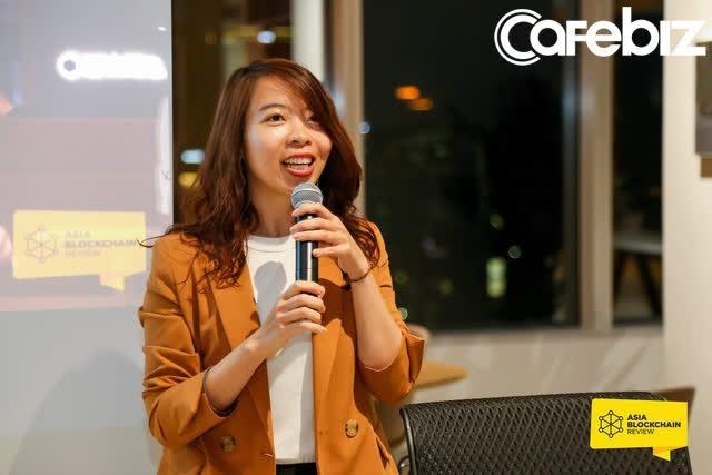 Lập pháp nhân chính ở Singapore, các startup game blockchain như Axie Infinity đang hoạt động thế nào và đóng thuế tại Việt Nam ra sao? ảnh 2