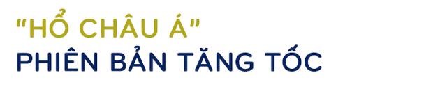 Kinh tế trưởng VinaCapital: 'Thứ tự ưu tiên đầu tư giữa bất động sản, vàng và chứng khoán tại Việt Nam sẽ thay đổi đáng kể!' ảnh 1