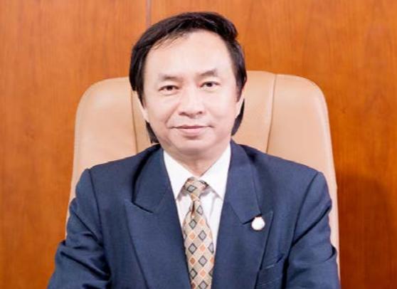 Eximbank sắp có Tổng Giám đốc mới ảnh 1