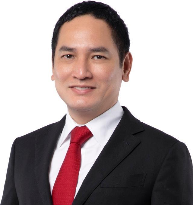 """Nhập cuộc chậm nhưng lãi vượt cả SSI, Bản Việt nhờ """"cơn sóng thần"""" trái phiếu, TCBS sẽ tăng tốc trong cuộc đua thị phần môi giới cổ phiếu? ảnh 3"""