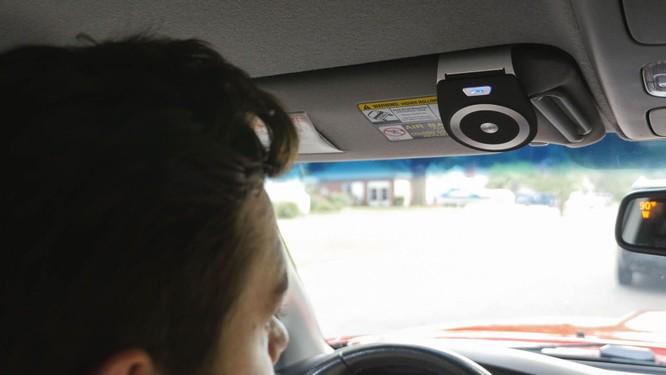 Cách đưa Bluetooth lên xe hơi của bạn ảnh 4