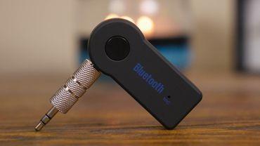 Cách đưa Bluetooth lên xe hơi của bạn ảnh 2
