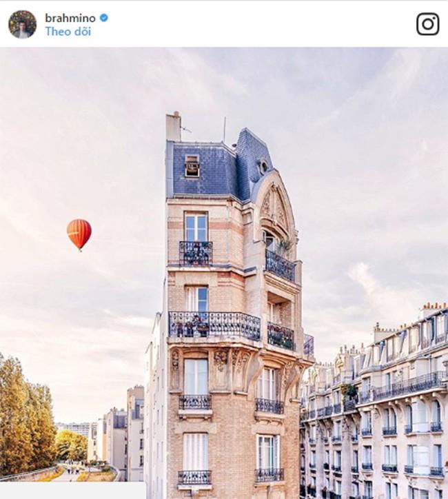"""Mẹo chụp ảnh """"chất phát ngất"""" trên Instagram ( Phần 1) ảnh 1"""