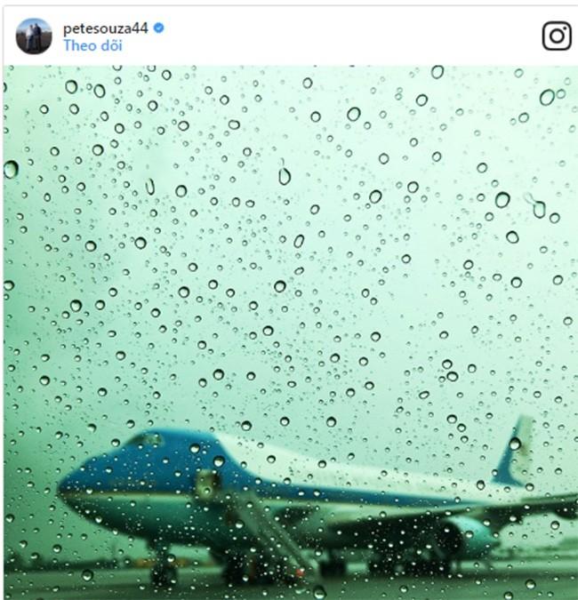 """Mẹo chụp ảnh """"chất phát ngất"""" trên Instagram ( Phần 1) ảnh 9"""