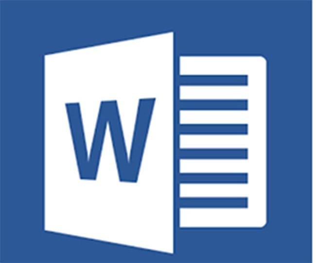 Microsoft công bố nhiều tính năng mới của Office dành cho Android ảnh 1