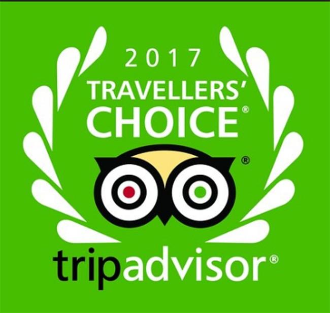 Top 10 ứng dụng không thể thiếu khi đi du lịch ảnh 1