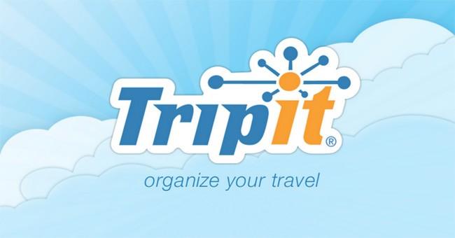 Top 10 ứng dụng không thể thiếu khi đi du lịch ảnh 2