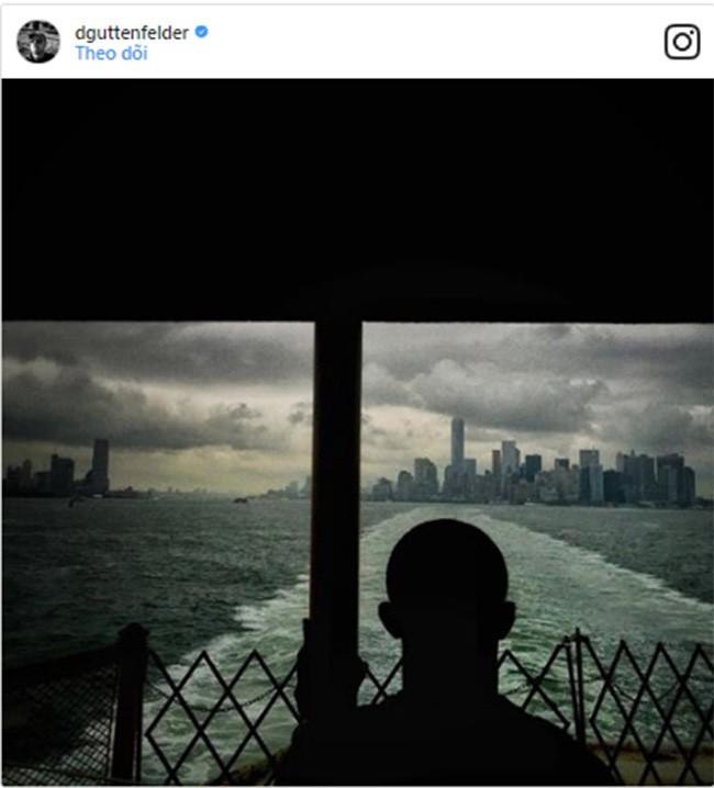 """Mẹo chụp ảnh """"chất phát ngất"""" trên Instagram ( Phần 2 ) ảnh 4"""