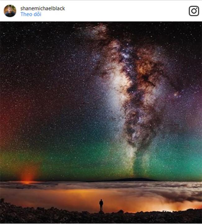 """Mẹo chụp ảnh """"chất phát ngất"""" trên Instagram ( Phần 2 ) ảnh 5"""