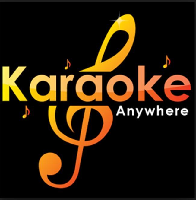 Top 10 ứng dụng karaoke thỏa mãn ước mơ ca sĩ cho bạn ảnh 9