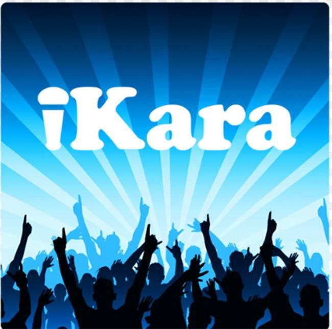 Top 10 ứng dụng karaoke thỏa mãn ước mơ ca sĩ cho bạn ảnh 1