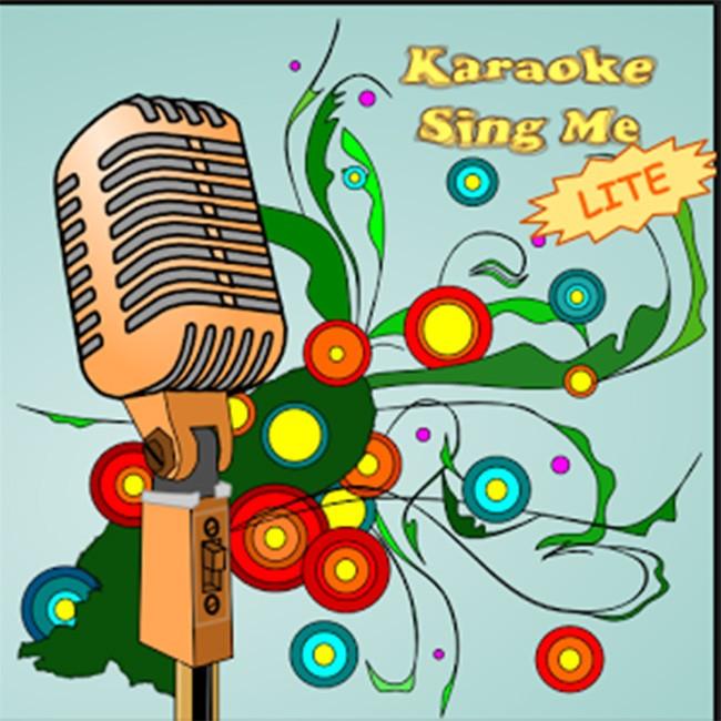 Top 10 ứng dụng karaoke thỏa mãn ước mơ ca sĩ cho bạn ảnh 2