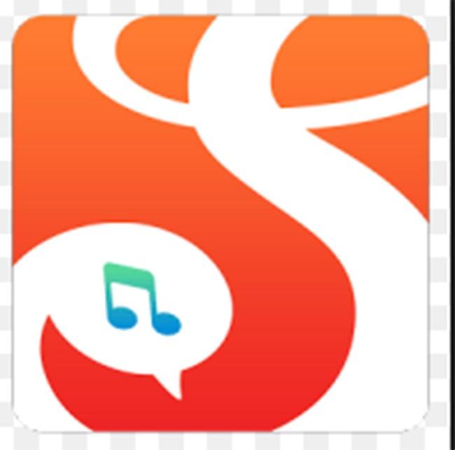 Top 10 ứng dụng karaoke thỏa mãn ước mơ ca sĩ cho bạn ảnh 5