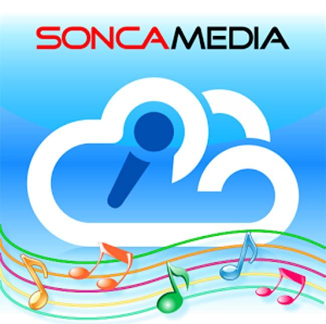 Top 10 ứng dụng karaoke thỏa mãn ước mơ ca sĩ cho bạn ảnh 4