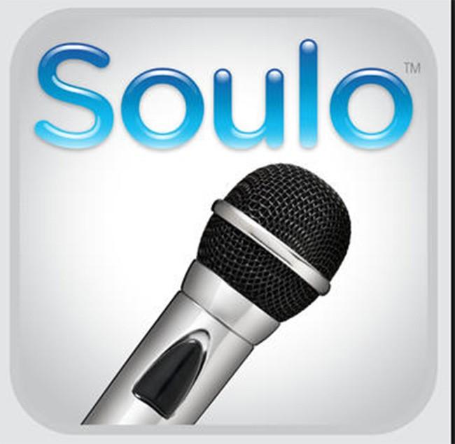 Top 10 ứng dụng karaoke thỏa mãn ước mơ ca sĩ cho bạn ảnh 6