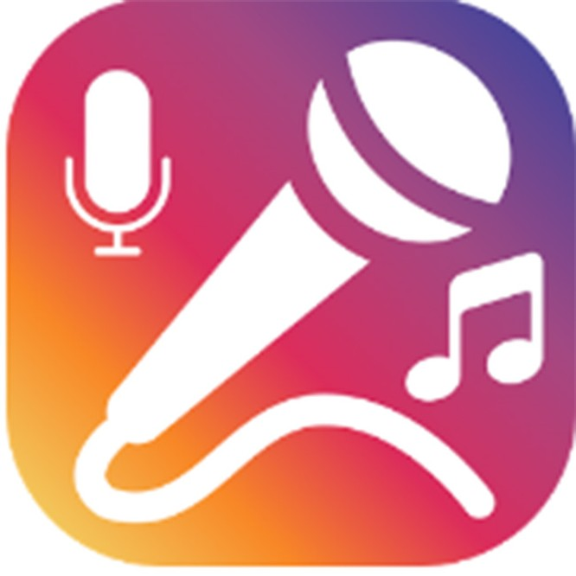 Top 10 ứng dụng karaoke thỏa mãn ước mơ ca sĩ cho bạn ảnh 7