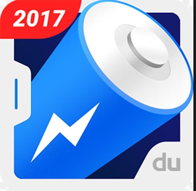 """Top 10 ứng dụng """"pin trâu"""" cho Android ảnh 1"""