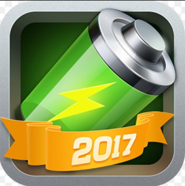 """Top 10 ứng dụng """"pin trâu"""" cho Android ảnh 7"""