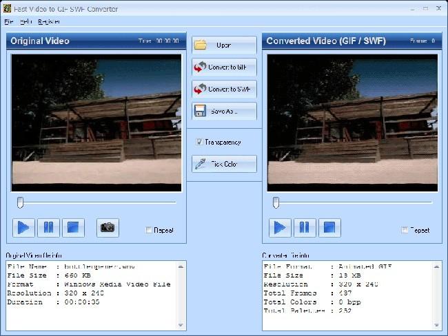 """9 ứng dụng """"hô biến"""" ảnh GIF thành video và ngược lại ảnh 8"""