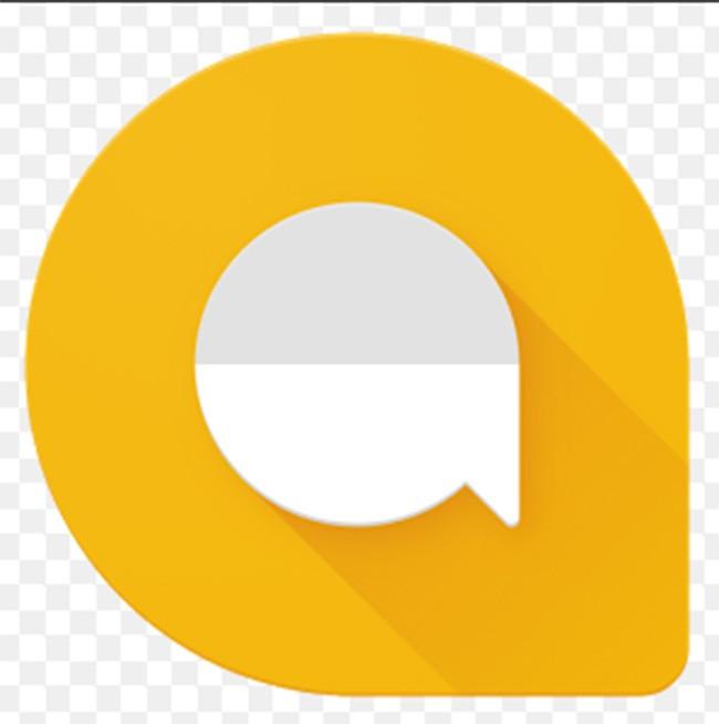 Top 10 ứng dụng chat chit phổ biến nhất hành tinh ảnh 10