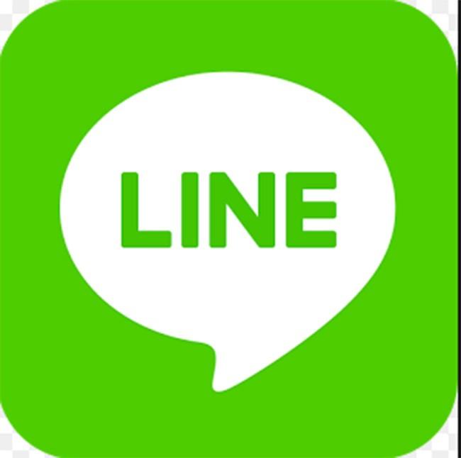 Top 10 ứng dụng chat chit phổ biến nhất hành tinh ảnh 3