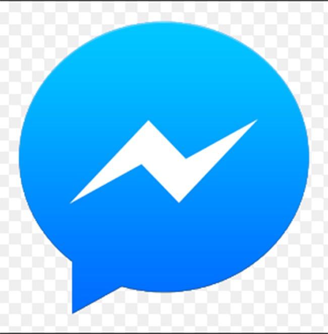 Top 10 ứng dụng chat chit phổ biến nhất hành tinh ảnh 2