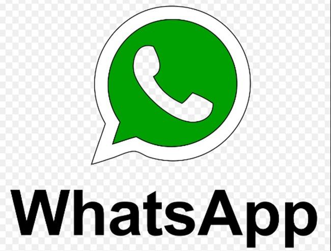 Top 10 ứng dụng chat chit phổ biến nhất hành tinh ảnh 1