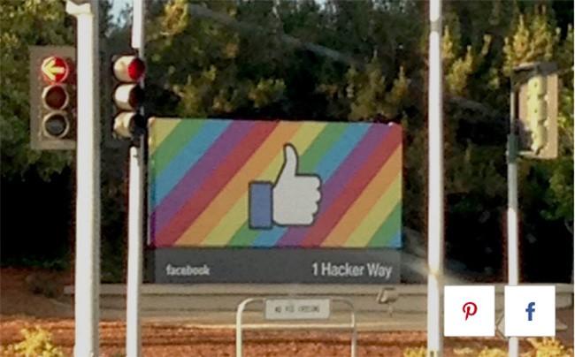 """Biên niên sử"" Facebook qua ảnh ảnh 22"