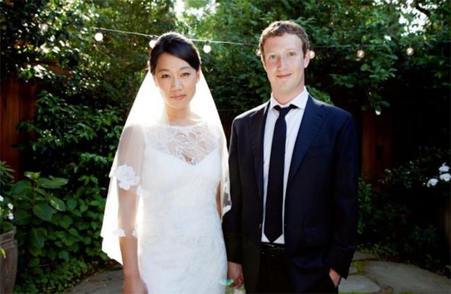 """Biên niên sử"" Facebook qua ảnh ảnh 25"