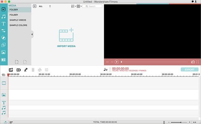 """9 ứng dụng """"hô biến"""" ảnh GIF thành video và ngược lại ảnh 2"""