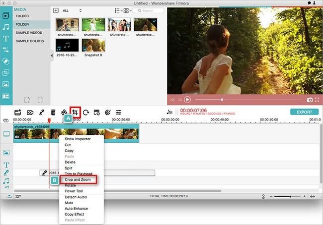 """9 ứng dụng """"hô biến"""" ảnh GIF thành video và ngược lại ảnh 3"""