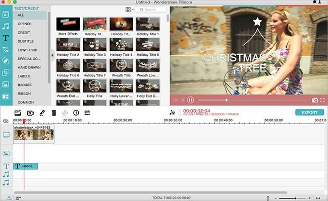 """9 ứng dụng """"hô biến"""" ảnh GIF thành video và ngược lại ảnh 4"""